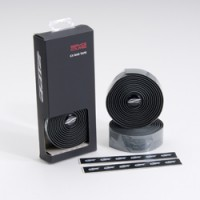 Zipp CX Bar Tape