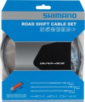 Shimano Road PTFE Shift Cable Set