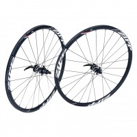 WH-Zipp-30-Course-DB-Tubular-Hero